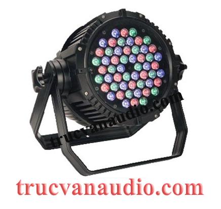 Cho thuê âm thanh ánh sáng sân khấu và thiết bị sự kiện chuyên nghiệp